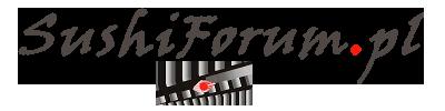 logo-sushiforum
