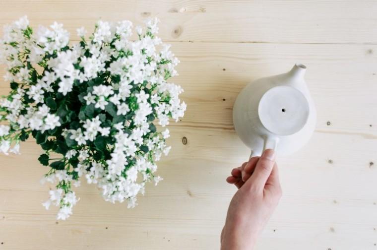 ziołowa herbata na odchudzanie